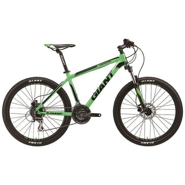 دوچرخه کوهستان جاینت مدل Rincon Disc سایز 26