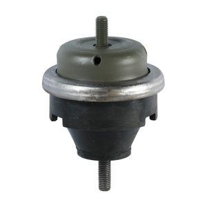 دسته موتور هیدرولیک معیار مدل SMTU121 دو سر پیچ مناسب برای پژو 206