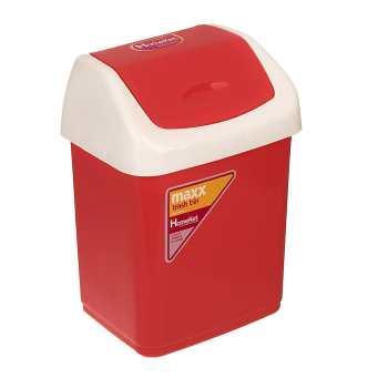 سطل زباله هوم کت مدل Maxx 03