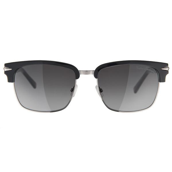 عینک آفتابی تونینو لامبورگینی مدل TL564-51