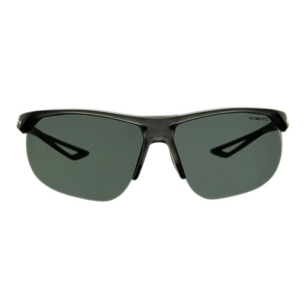 عینک آفتابی نایک سری Cross Trainer مدل 061-EV 937