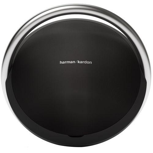 اسپیکر قابل حمل هارمن کاردن Onyx