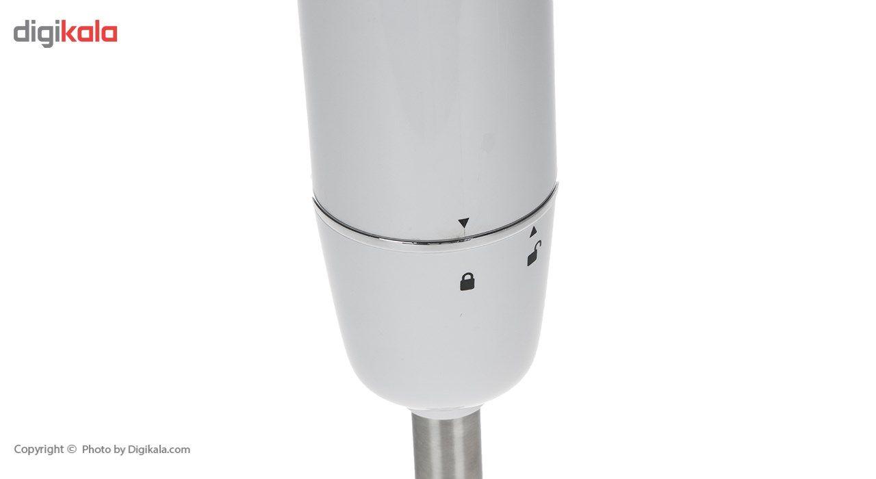 گوشت کوب برقی فلر مدل HB500 main 1 5