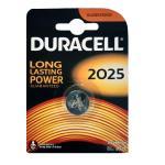 باتری سکه ای دوراسل مدل 2025 thumb