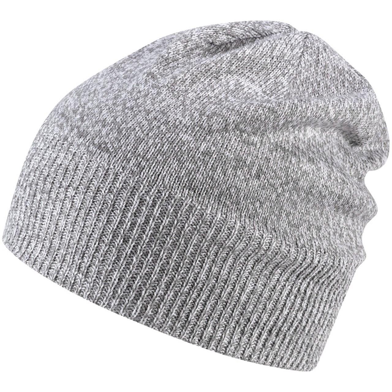کلاه بافتنی مردانه آدیداس مدل AX8084