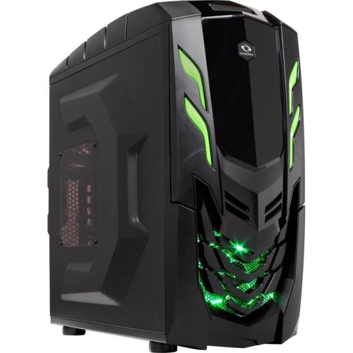 کیس کامپیوتر ریدمکس مدل VIPER GX
