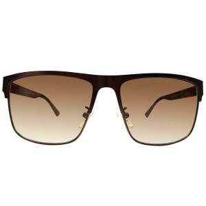 عینک آفتابی واته مدل سریGG0027 مدلC2 58 17-140