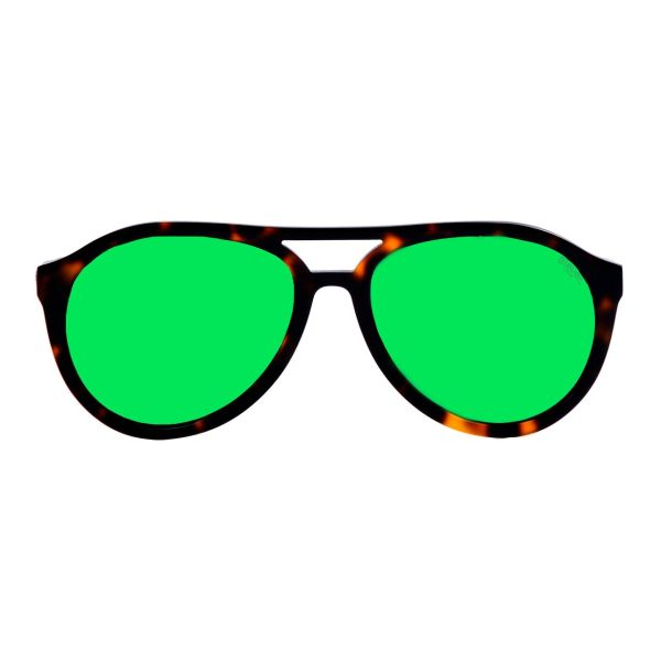 عینک آفتابی بلاور مدل BL502-02