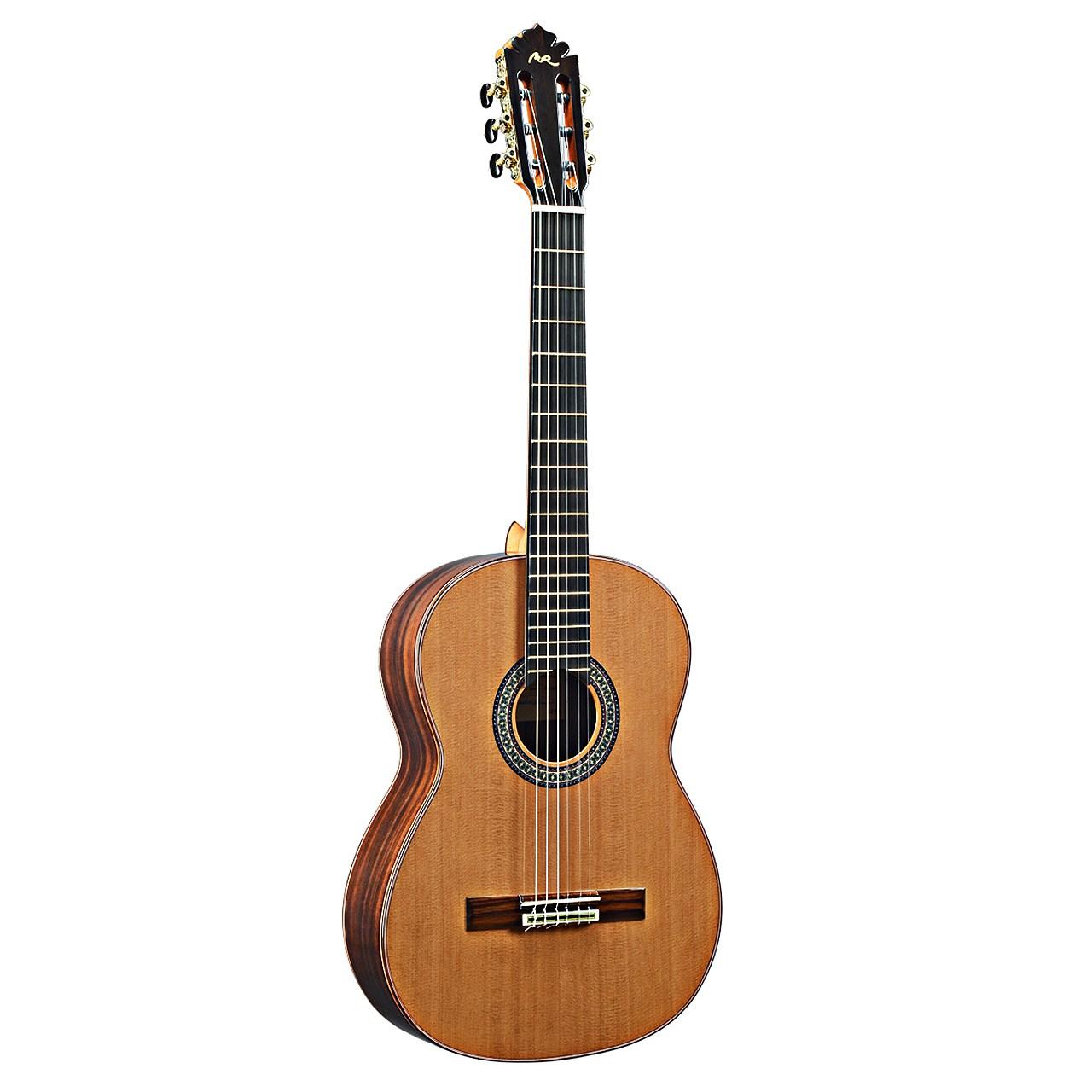 قیمت و خرید                                      گیتار کلاسیک مانوئل رودریگز مدل D