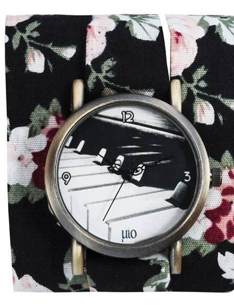 ساعت دست ساز زنانه میو مدل 1027 -  - 1