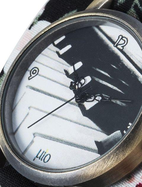 ساعت دست ساز زنانه میو مدل 1027 -  - 3