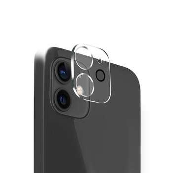 محافظ لنز دوربین میتوبل مدل MTB LP01to مناسب برای گوشی موبایل اپلiphone  12 mini