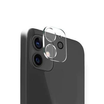 محافظ لنز دوربین میتوبل مدل MTB LP01mo مناسب برای گوشی موبایل اپل iPhone 12 mini