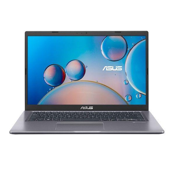 لپ تاپ 14 اینچی ایسوس مدل VivoBook R465EP-EB057