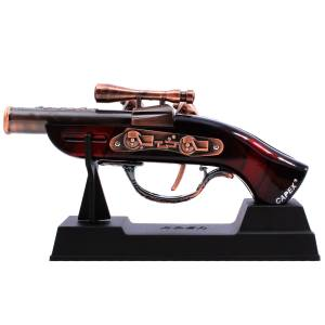 فندک روئر مدل H-85