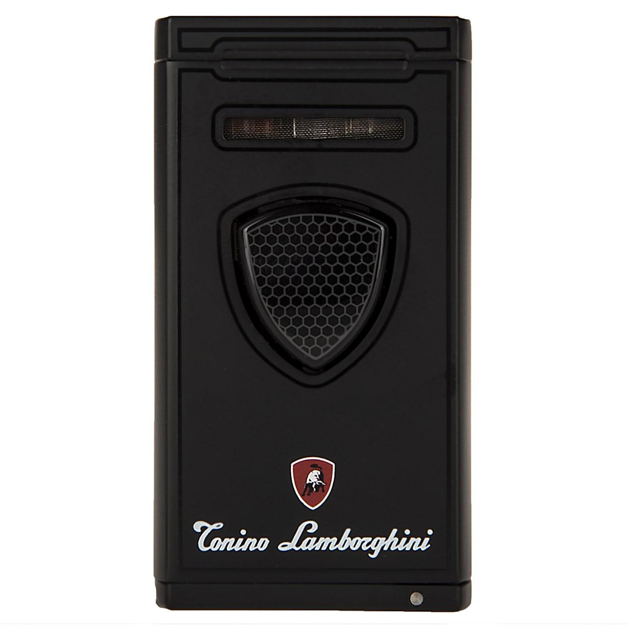 فندک تونینو لامبورگینی مدل TTR005040