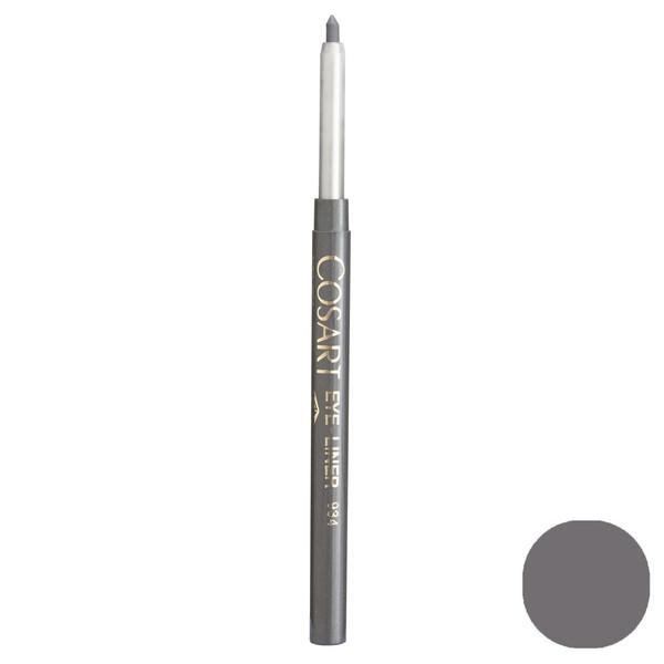 مداد چشم کوزارت شماره 934