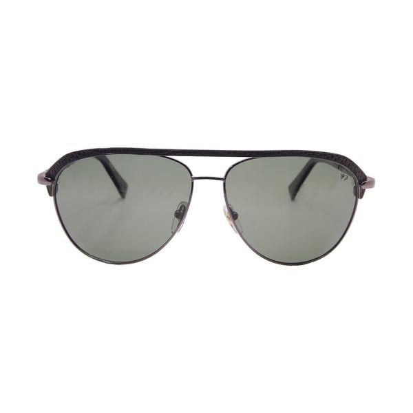 عینک آفتابی وینتی مدل 8868-GR