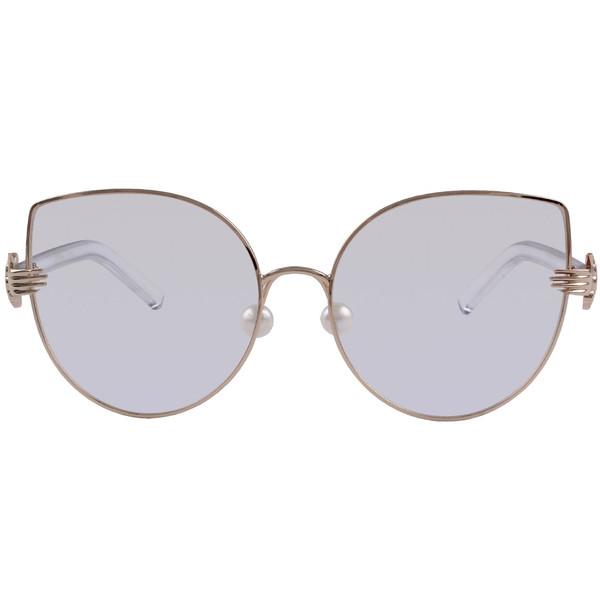 عینک ضد اشعه UV دیتیای مدل 9221 GL