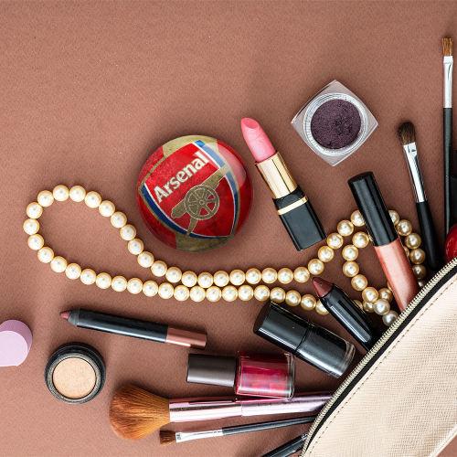 کارت گرافیک ام اس آی مدل GeForce GTX 1080 Ti GAMING X 11G