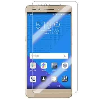 محافظ صفحه نمایش شیشه ای RG برای گوشی هوآوی Honor 7