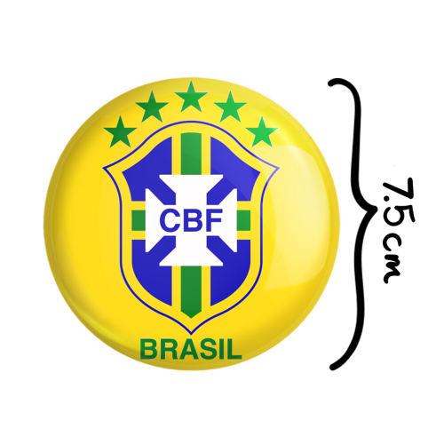 پاستل مدادی 24 رنگ فابر-کاستل مدل Finest Artist Pitts کد 112124