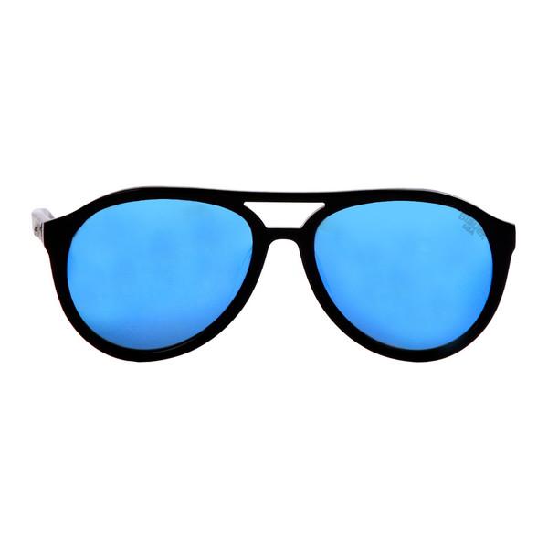 عینک آفتابی بلاور مدل BL502-01