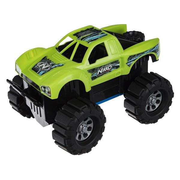 ماشین بازی کنترلی نیکو مدل Title Truck 94207