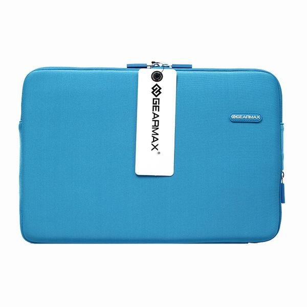کاور گیرمکس مدل Classic Sleeve مناسب برای لپ تاپ 11.6 اینچی