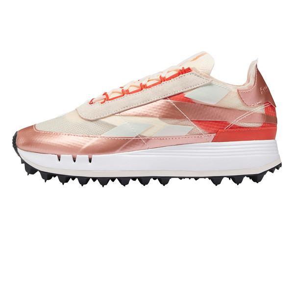 کفش مخصوص دویدن زنانه ریباک مدل FY7315