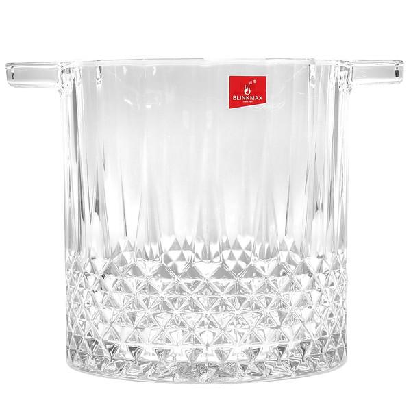 یخدان بلینک مکس مدل 3-01