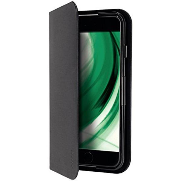 کیف کلاسوری لایتز مدل Slim Folio مناسب برای گوشی موبایل اپل iPhone 6/6S
