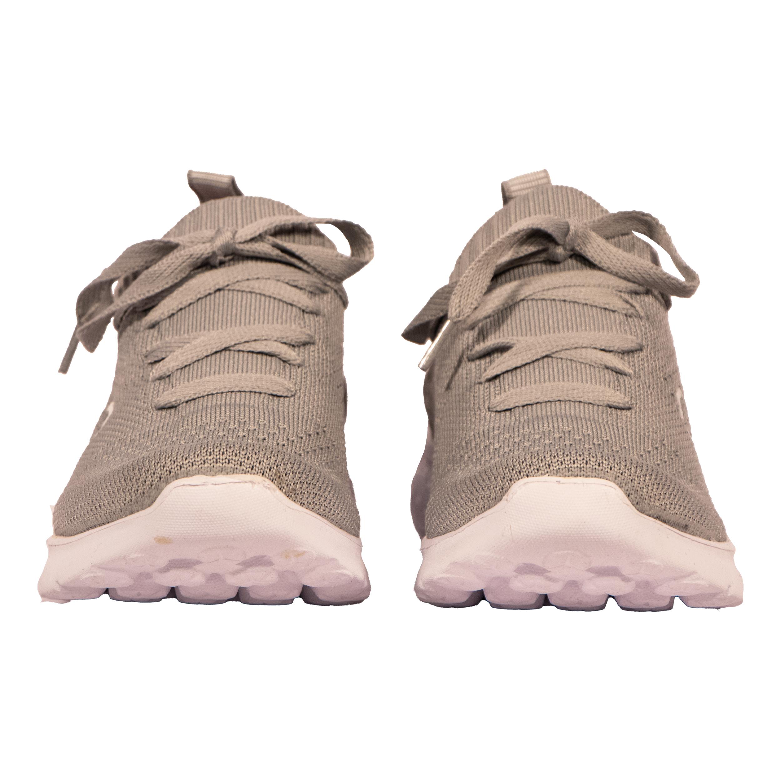 خرید و قیمت                                      کفش پیاده روی کد ٢٠