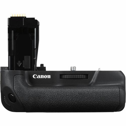 گریپ اصلی باتری دوربین کانن مدل BG-E18