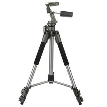سه پایه عکاسی ویفنگ مدل WF-6106