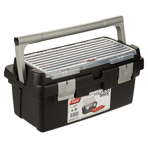 جعبه ابزار تایگ مدل 400