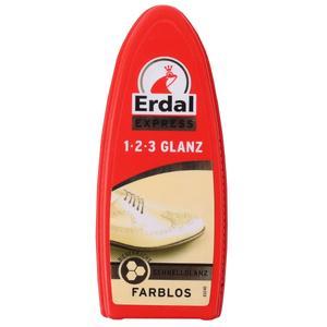 واکس کفش اردال مدل Farblos