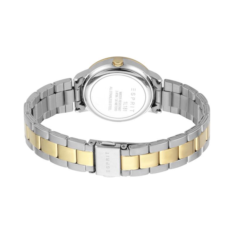 ساعت مچی عقربه ای زنانه اسپریت مدل ES1L181M0115