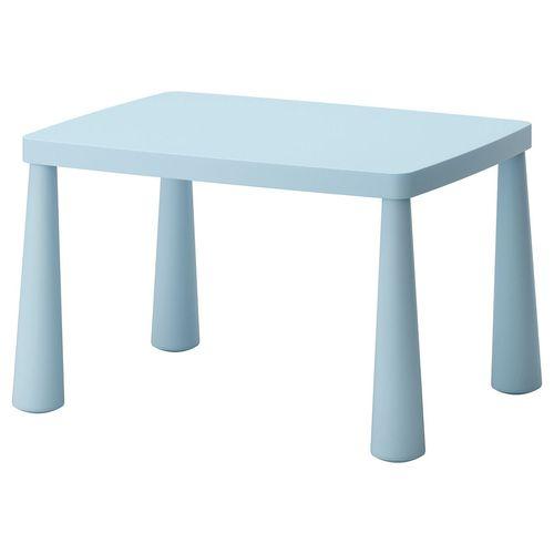 میز ناهار خوری ایکیا مدل MAMMUT