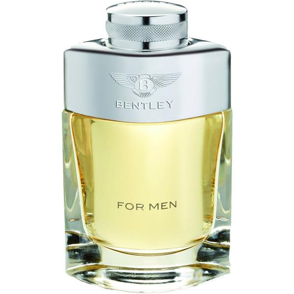ادو تویلت مردانه بنتلی مدل Bentley for Men حجم 100 میلی لیتر