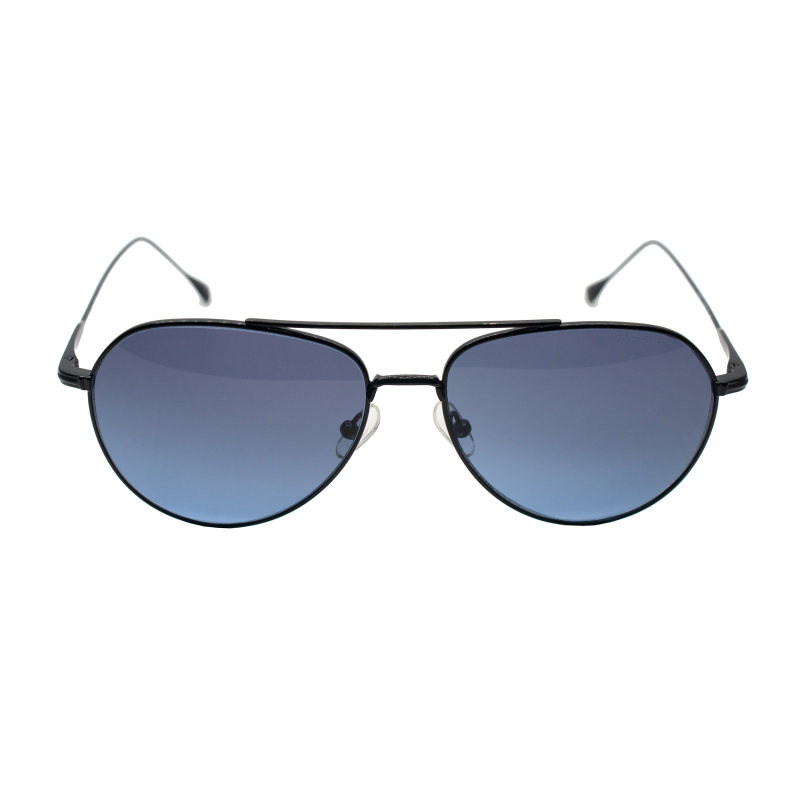 عینک آفتابی تام فورد مدل FT 0782