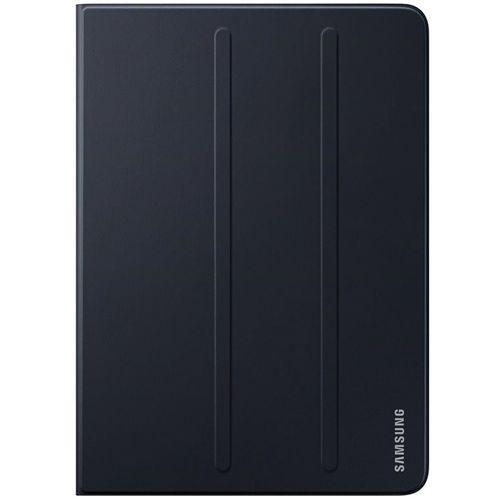 کیف کلاسوری سامسونگ مدل Book Cover مناسب برای تبلت Galaxy Tab S3