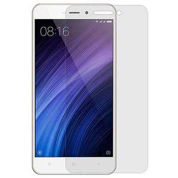 محافظ صفحه نمایش شیشه ای موکولو مدل Clear مناسب برای گوشی موبایل  Xiaomi 5S
