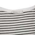 تی شرت زنانه کالینز مدل CL1020423-WHITE thumb 5