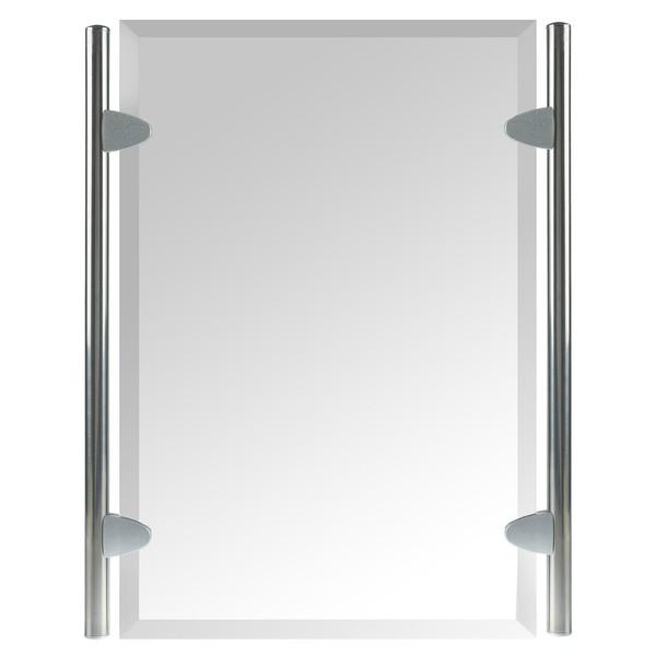 آینه تهران آینه کد 206