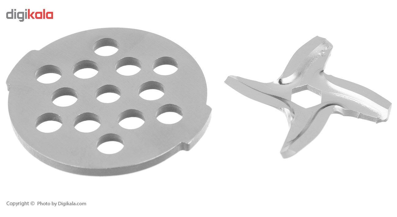 غذا ساز مولینکس مدل FP737 main 1 24