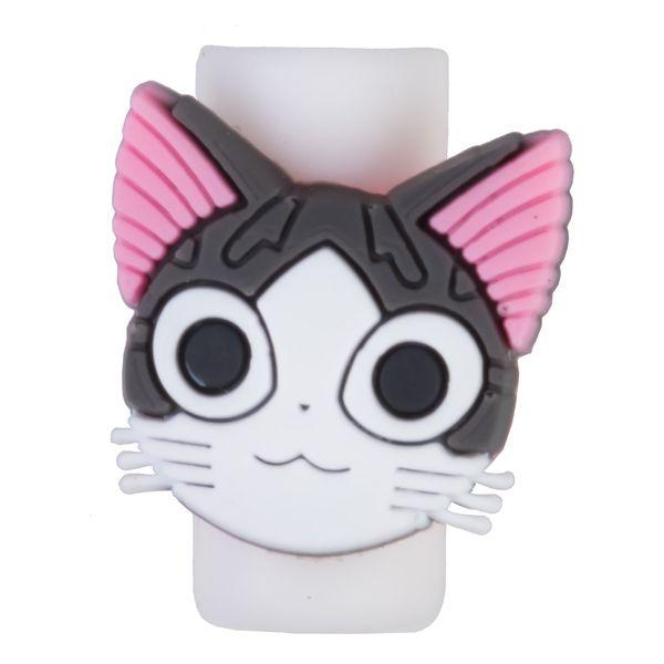 محافظ کابل مدل cat