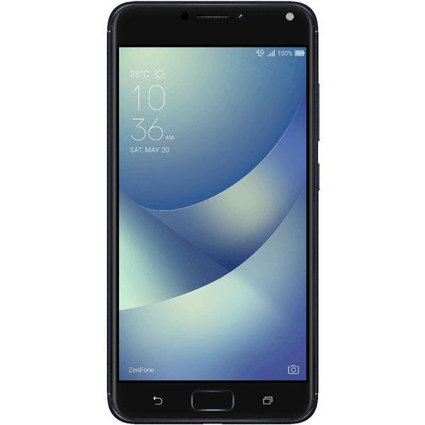 | Asus Zenfone 4 Max -32GB