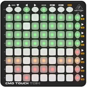 میدی کنترلر بهرینگر مدل CMD TC64