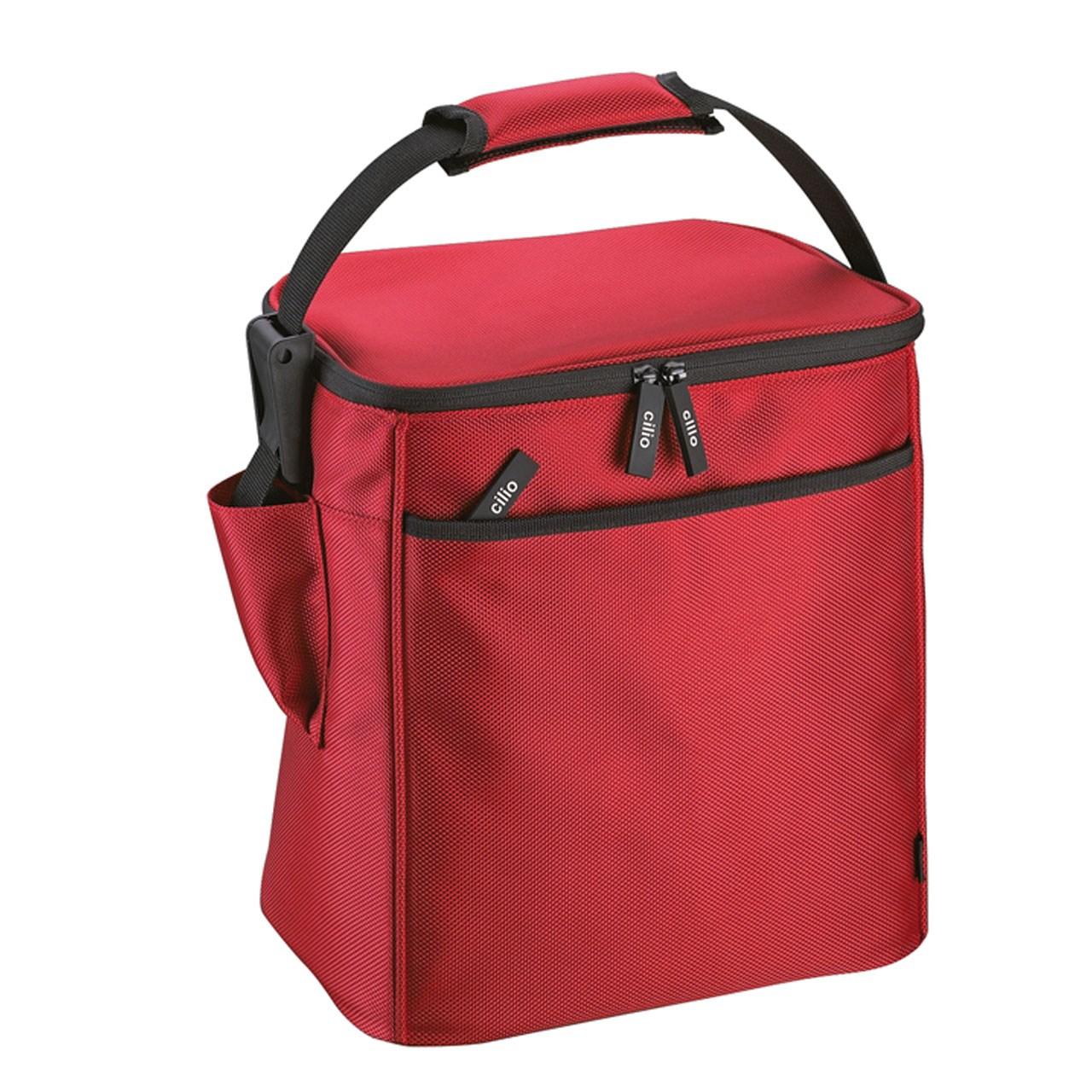 کیف خنک نگه دارنده  سیلیو مدل 106237